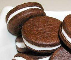 back to baking anna olson pdf free