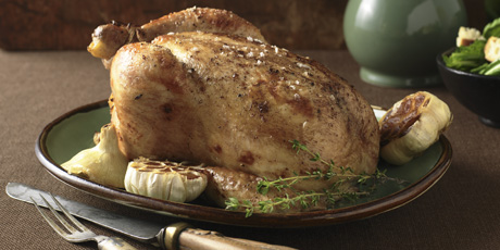 guides/holidays/recipes/recipe.html?dishID=3739