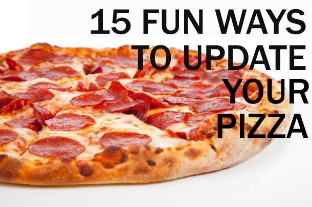 pizza-updates