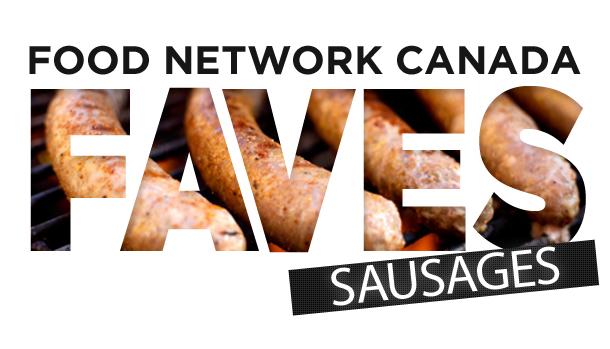 Food Network Canada Test Kitchen