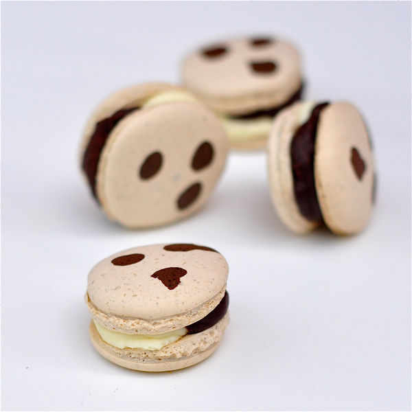 Macarons_EatLiveTravelWrite_3