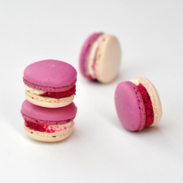 Macarons_EatLiveTravelWrite_4
