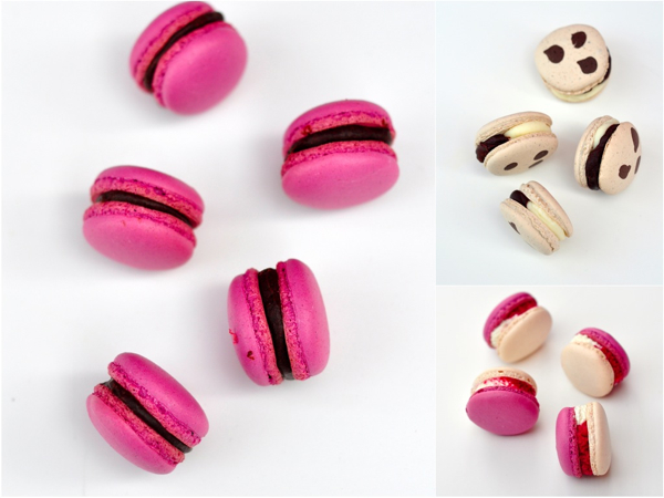 Macarons_EatLiveTravelWrite_Main