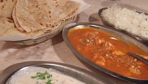 Indian Restaurant Jobs In Saskatoon