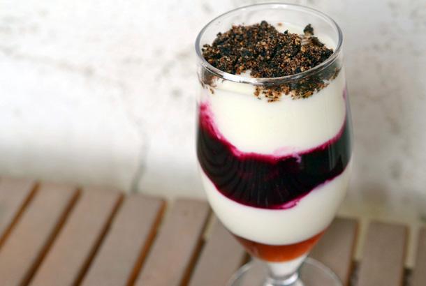 TCC-Yogurt-Parfait