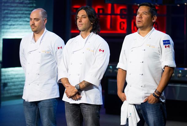 Finale-TCC-Chefs