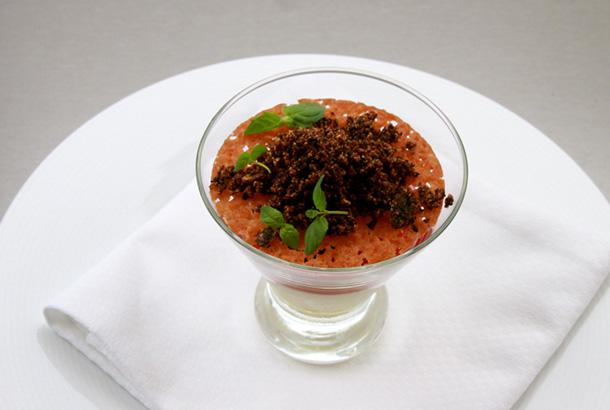 Terry-Salmond-Finale-Dessert