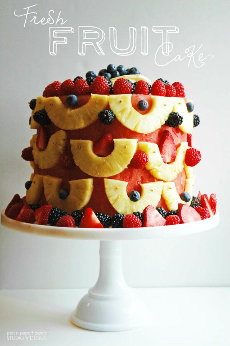 Healthiest-Cake-Ever-1539-txtwm