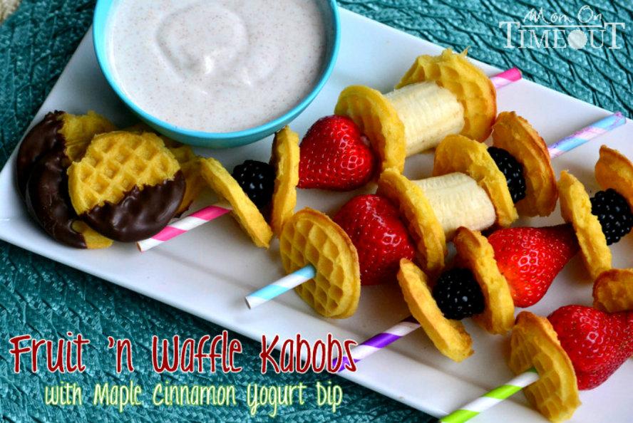 eggo-waffle-kabobs-recipe