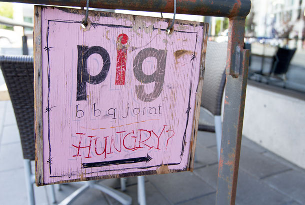 Pig-BBQ-Joint