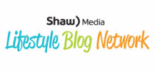 blog_network_banner