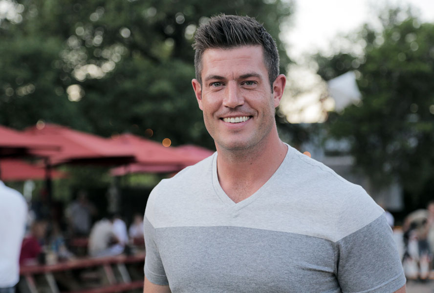 jesse palmer good morning americajesse palmer and jessica bowlin, jesse palmer, jesse palmer net worth, jesse palmer instagram, jesse palmer twitter, jesse palmer good morning america, jesse palmer football, jesse palmer wiki, jesse palmer married, jesse palmer bachelor, jesse palmer gay, jesse palmer shirtless, jesse palmer salary, jesse palmer stats, jesse palmer afl, jesse palmer college stats
