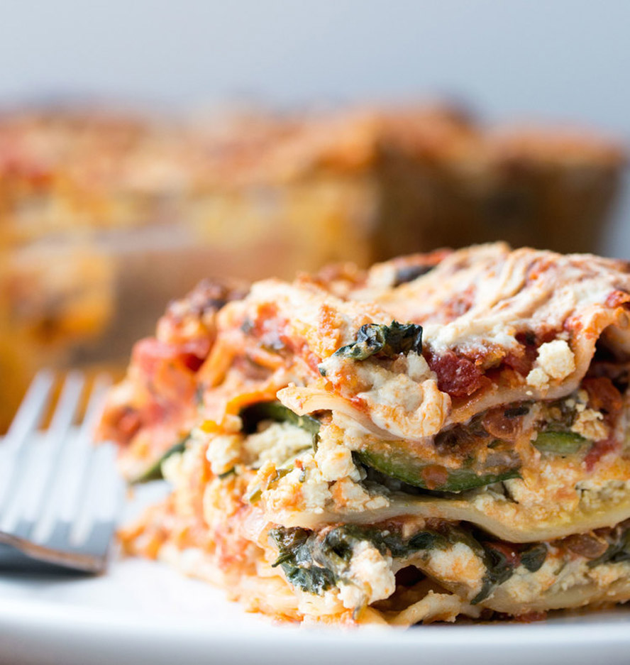 Vegan-lasagna-recipe