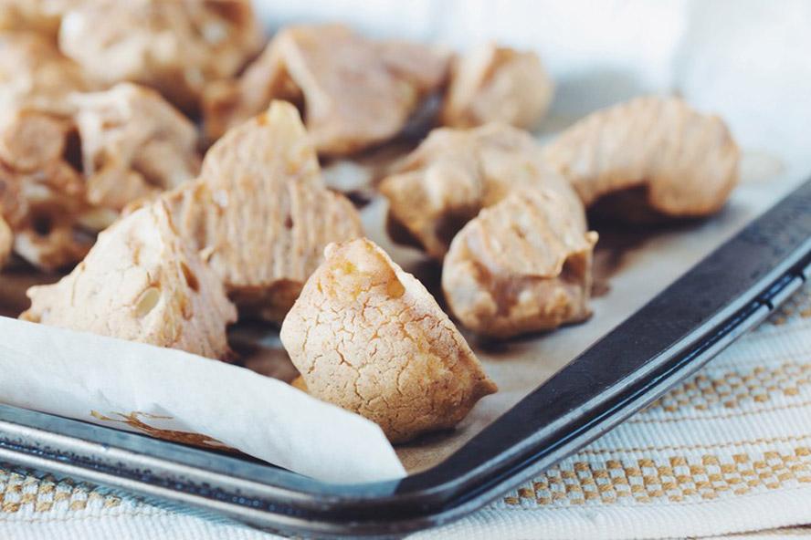 cauliflower-buffalo-wings-vegan-recipe-1