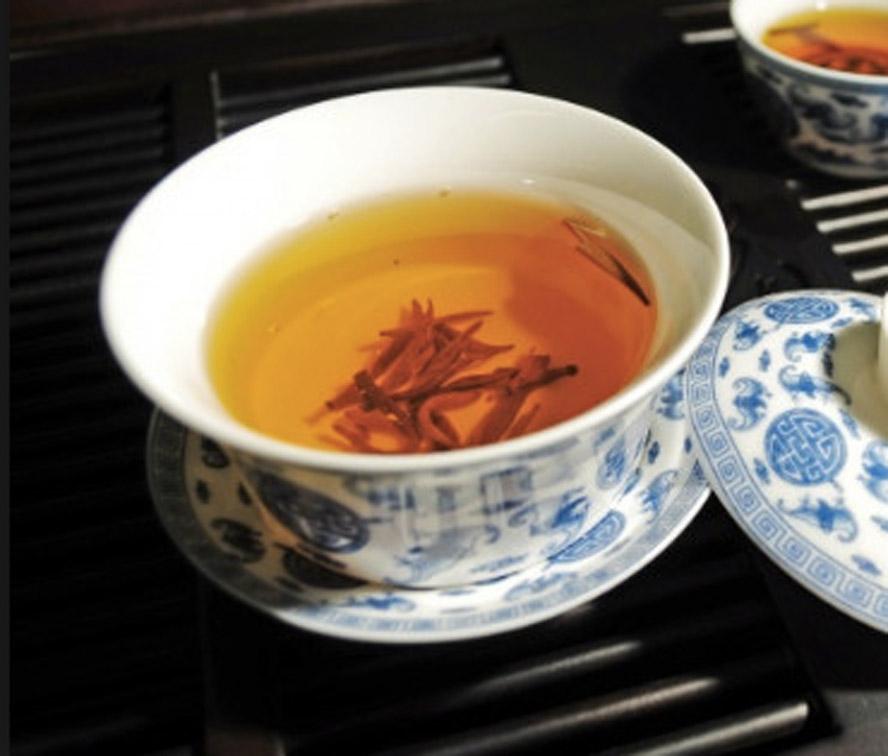 silk-road-tea