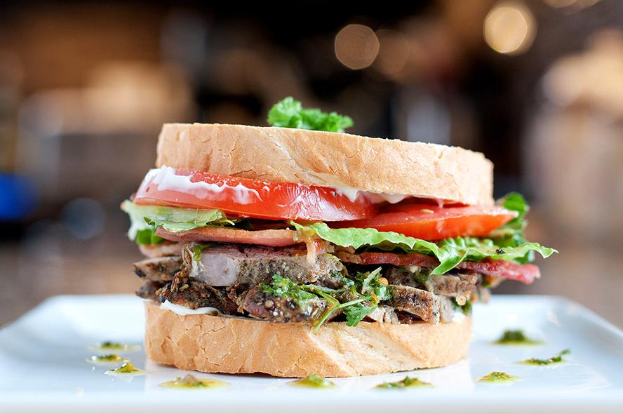 Pork-Salsa-Verde-Sandwich-3