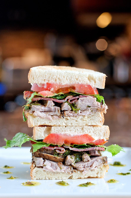 Pork-Salsa-Verde-Sandwich-6