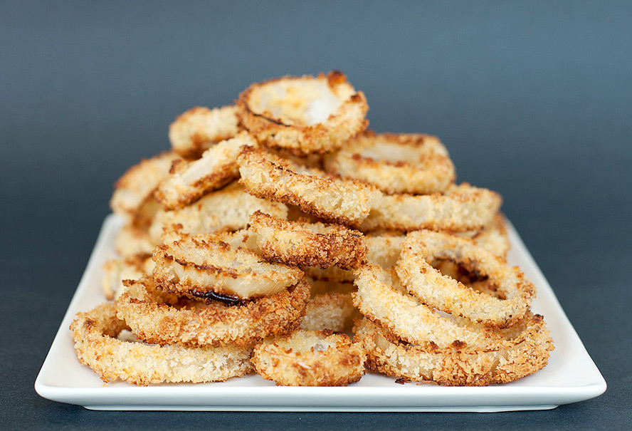 888_Baked-Onion-Rings-4