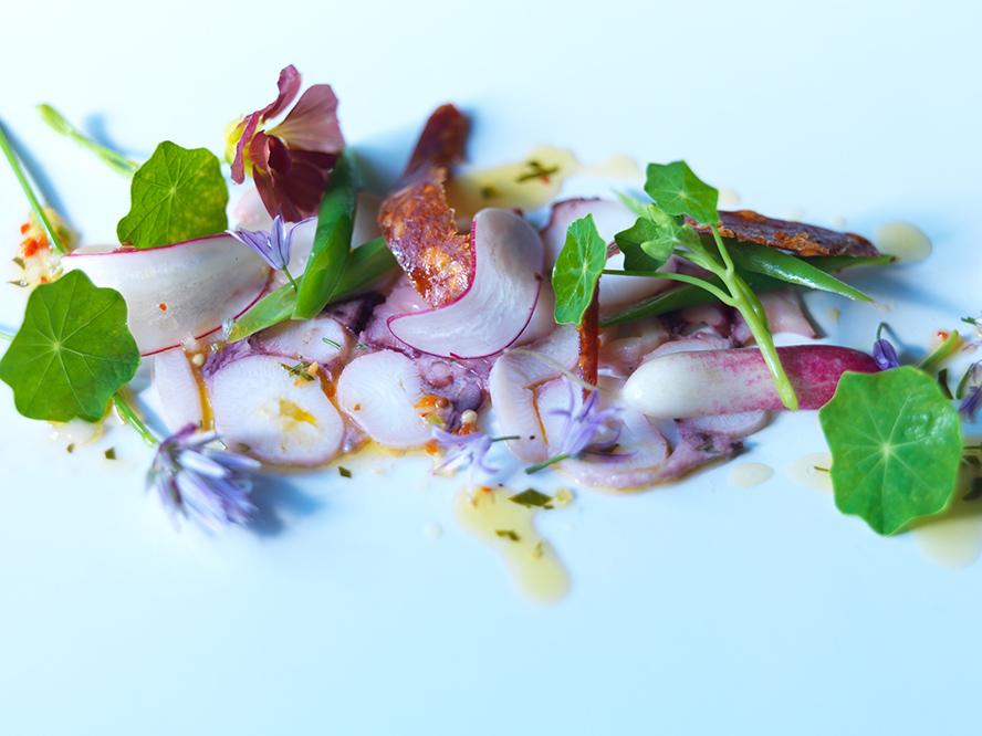 888_RiverCafe_Octopus_Salad2