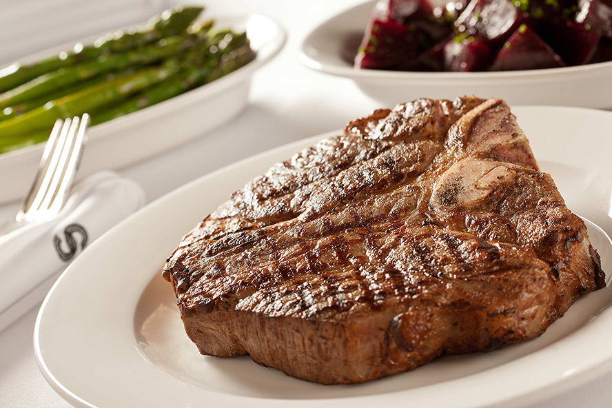 888_shoreclubtoronto_steak