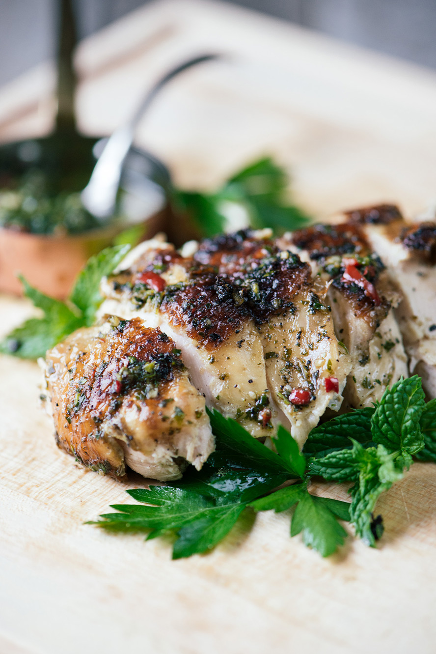 888_Chimichurri-Chicken3
