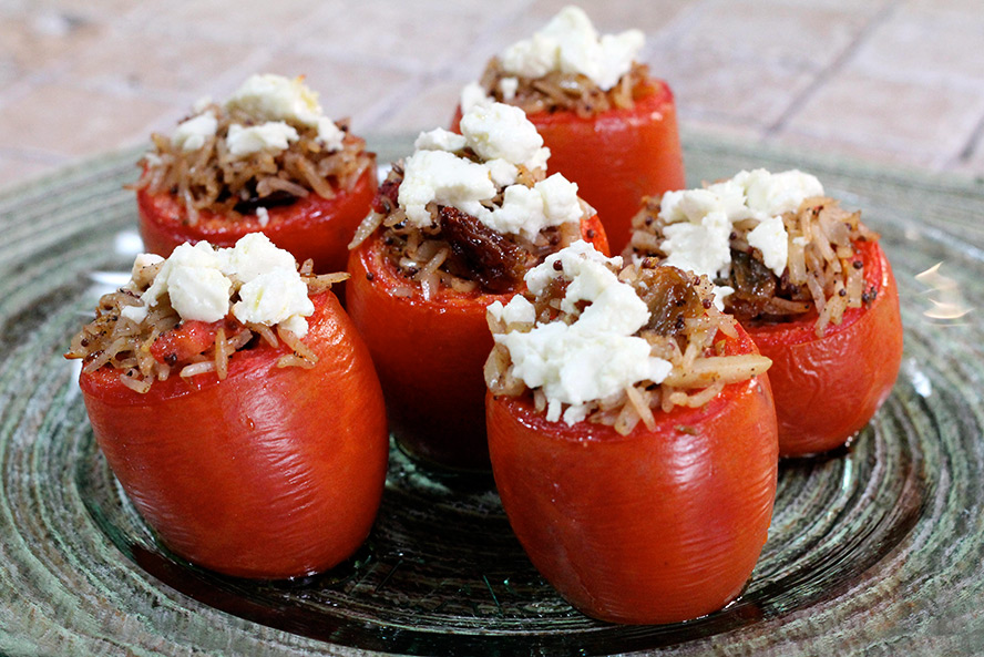888_Stuffed-Tomatoes