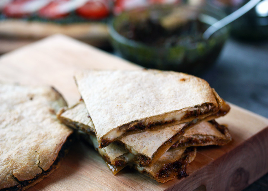 888_cilantro-quesadillas