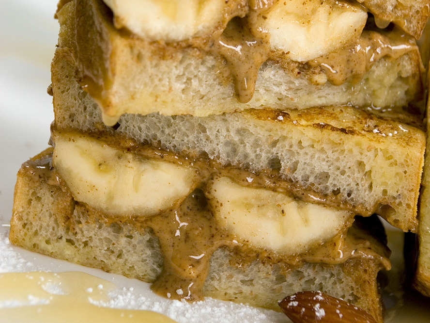 888_grilled-almond-butter-and-banana-Sandwiches