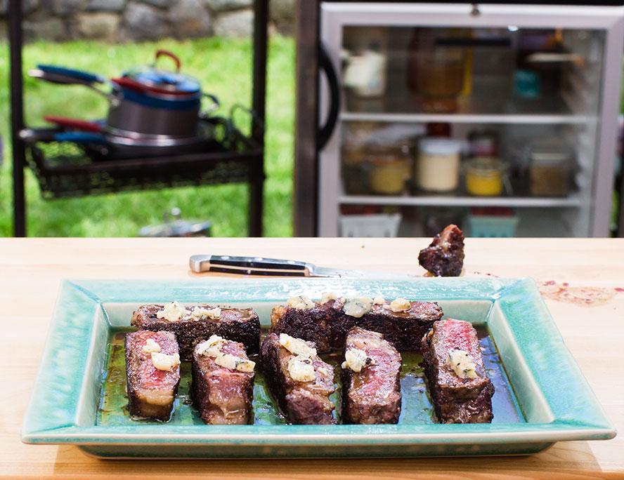 bobby-flay-grilled-rib-eye-steak