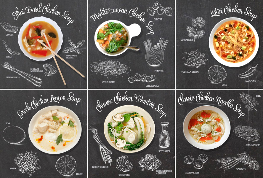 888_6-chicken-soup-recipes