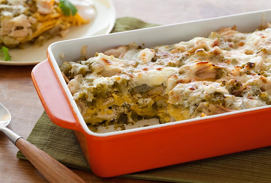 888_rotisserie-chicken-recipes