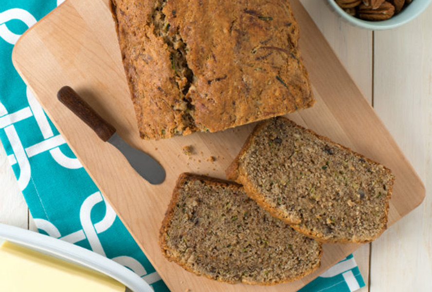 888_zucchini-bread-with-pecans