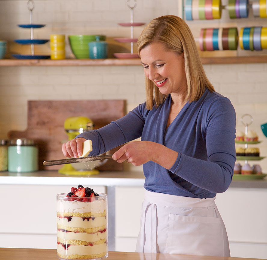 Anna-Olson-top-baking-tools.jpg