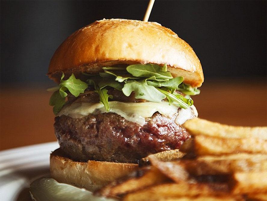 Best-Ellen-burger