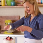 Anna Olson S Top 10 Baking Tools Foodnetwork Ca