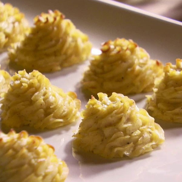 The Pioneer Woman's Best Holiday Recipes | Food Network Canada