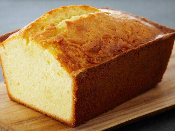 Classic Fruit Cake Recipe By Anna Olson
