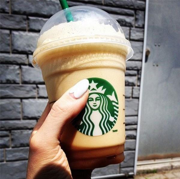 10 Starbucks Hacks That Will Save You Money
