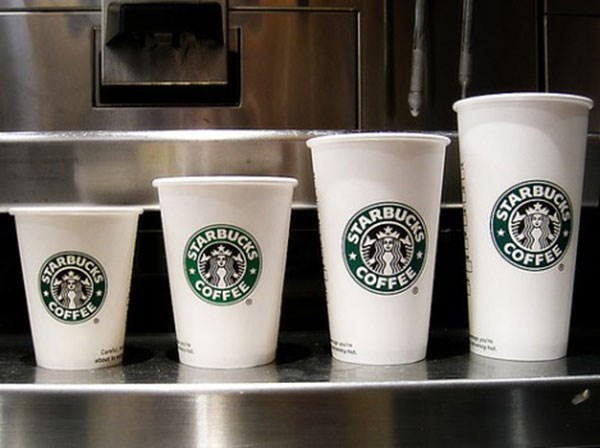 10 Starbucks Hacks That Will Save You Money | Food Network Canada