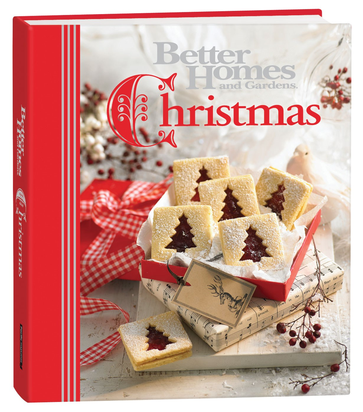 10 Must Have Holiday Cookbooks Food Network Canada