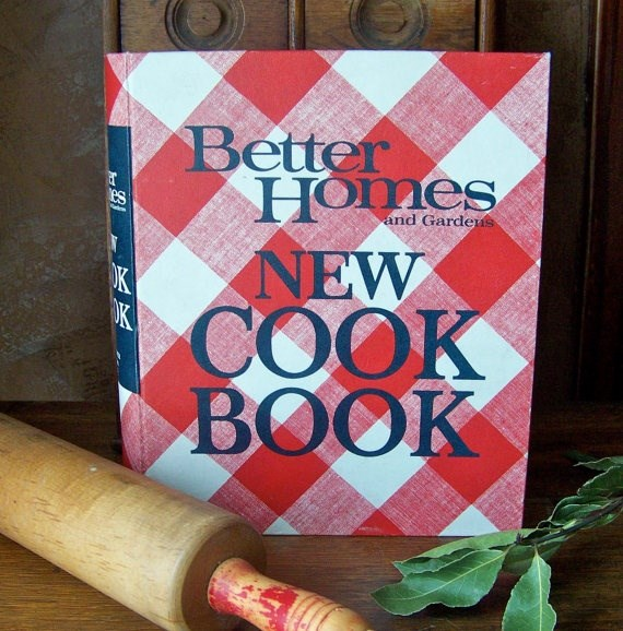 16 Must Have Cookbooks How Many Do You Own Food Network Canada