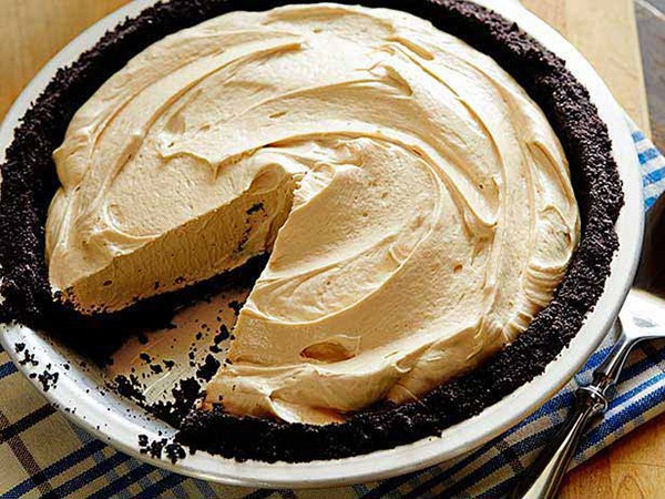 26 Desserts For Peanut Butter Lovers | Food Network Canada