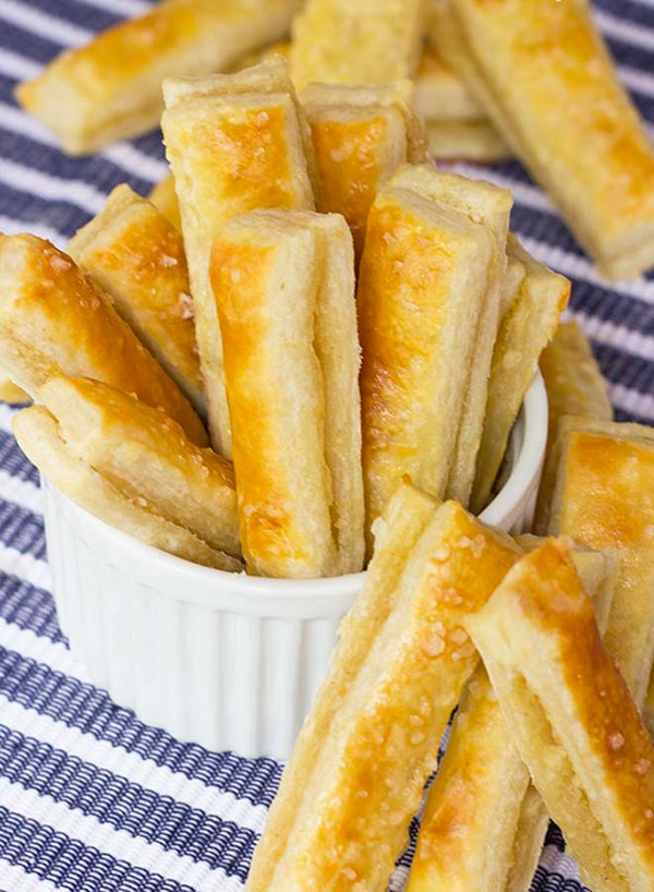 French Fry Recipes Food Network