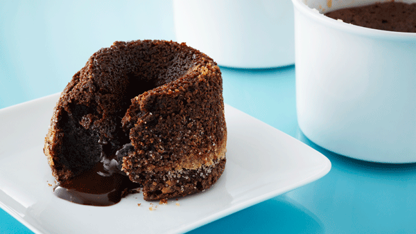 Chocolate Beet Cake Recipe Food Network