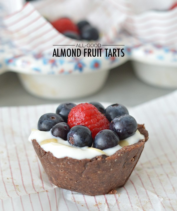 are fruit tarts healthy healthy fruit diet