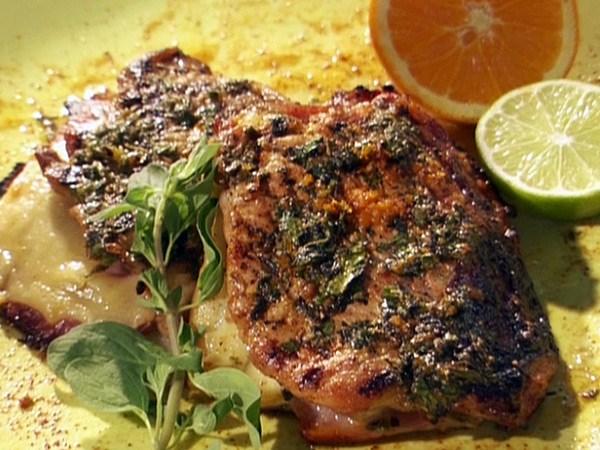 Top 100 Grilling Recipes | Food Network Canada
