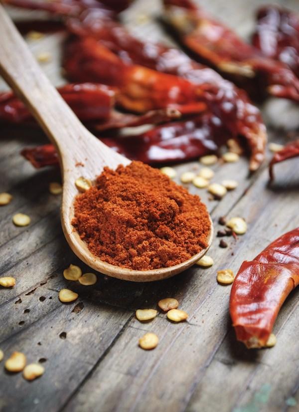 Http Www Food Com Recipe Chili Powder