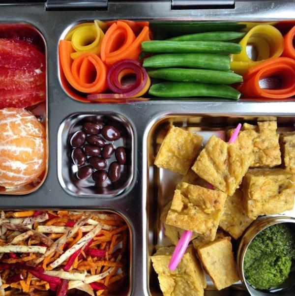 Food Network Roasted Beet Salad