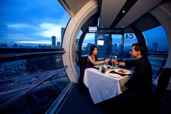 dating courses singapore 20 fun outing ideas in singapore under sgd 20  the singapore city gallery is the only gallery in the country that shows singapore's physical planning efforts in .