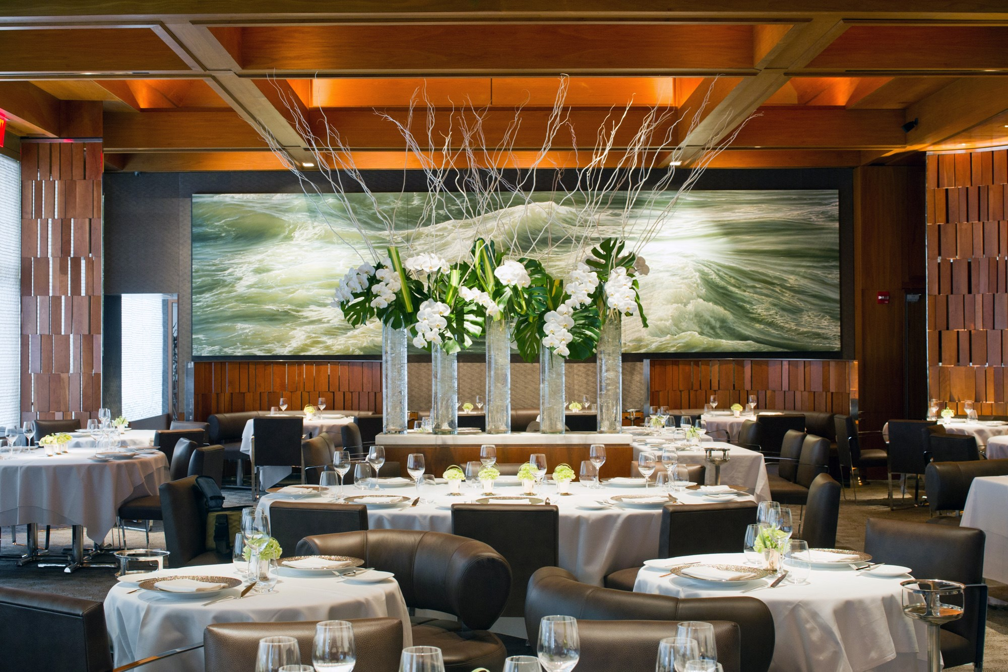 the world s most expensive restaurants food network canada the dining room menu bermuda the dining room menu moore